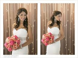 temporary hair extensions for wedding wedding hairstyles with clip in hair extensions