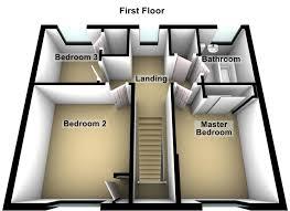 Bca Floor Plan 100 Bca Floor Plan 3 Darach Road Next Home Online