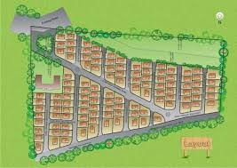 layout land 10 things you must check before buying land or plot in india