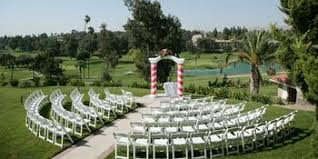 wedding venues in riverside ca compare prices for top 805 wedding venues in riverside ca