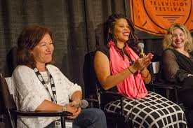 Home Improvement Cast by Casting Directors Discuss Diversity At Atx Tv Fest Tv U0026 Radio
