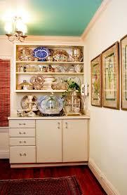 99 best bonus room attic ideas images on pinterest attic ideas