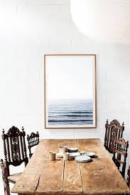 the 25 best dining room art ideas on pinterest dining room wall