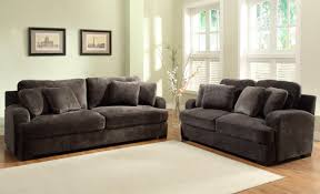 Living Room Interior Without Sofa Living Room Design No Couch Living Room No Couchcontemporary