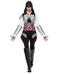 Spirit Halloween Costumes Boys Exclusive Womens Halloween Costumes Spirithalloween