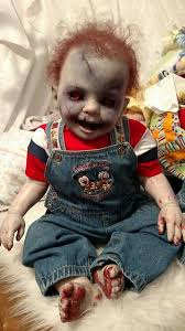 Scary Halloween Costumes 10 Olds 25 Zombie Baby Costumes Ideas Zombie Costumes