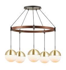 chandelier red chandelier bathroom lights round chandelier