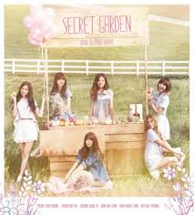 a pink release album jacket photo for