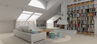 space planner space planning 3d design software interior ideas dwg 3d