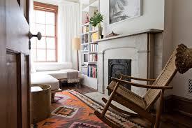 chelsea nyc apartment interior design u2014 studio robert mckinley