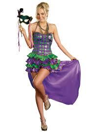 diy mardi gras costumes peacock feather bustle tutu costume costume
