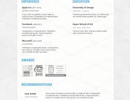 resume format in word file for experienced crossword htmlme format code download using developer one page responsive