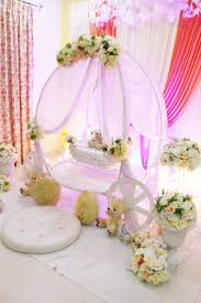 best 25 naming ceremony decoration ideas on pinterest