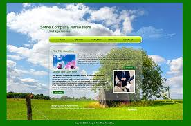 flash website template free free website templates free web templates flash templates