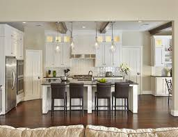 how to build a kitchen island cream valance grey flooring cream
