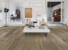 35 best kahrs hardwood floors images on hardwood