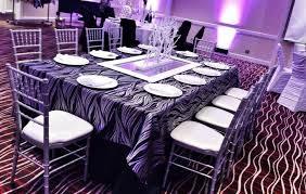 silver chiavari chairs silver chiavari chairs unique events of iowa unique events of iowa