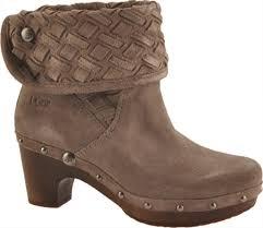 womens ugg lynnea boots womens ugg lynnea arroyo weave free shipping exchanges