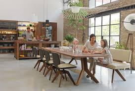 loft kitchen picgit com