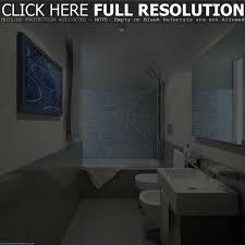Design My Own Bathroom by Burlington Edwardian Cloakroom Basin Uk Bathrooms Inexpensive