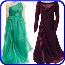 dress design images dress design ideas android apps on play