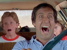 Clark Griswold Meme - 28 tips for traveling with cigars cheaphumidors com blog