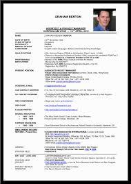 Interior Design Sample Resume 100 Marriage Resume Sample Biodata Resume Format Resume Cv