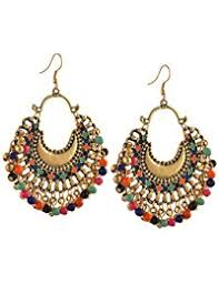 earrings online india earrings buy earrings online at best prices in india in