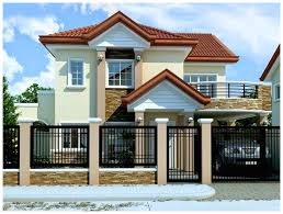 neoclassical home plans house plans 2 storey house design philippines neoclassical home