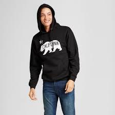 Black Hooded Sweatshirt Target