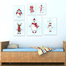 wall ideas wall painting ideas for bedroom wall ideas for