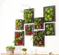 Artificial Plant Decoration Home Arranjo Floral Muro Ingles Aranjo De Flores E Decoração