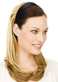 headband wigs international wigs evita long headband wig