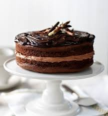 36 best showstopper cake recipes images on pinterest bbc recipes