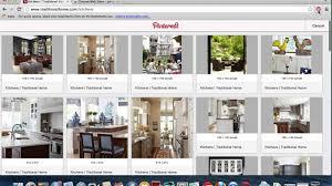 Home Design Chrome App Adding Pin It Button Pinterest Tutorial Chrome Youtube