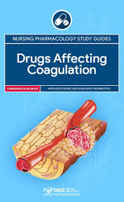 the 25 best coagulation ideas on pinterest soins infirmiers