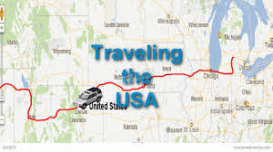 Chicago United States Map by Maps Update 800553 Us Travel Maps U2013 Usa Travel Map 70 More