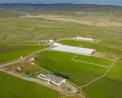 farms for sale landleader white diamond ranch