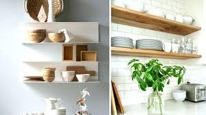 étagère cuisine à poser etagere angle cuisine etagere angle cuisine dangle cuisine trio a 3