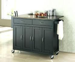black kitchen storage cabinet kitchen storage cabinet kitchen storage cabinets amazon iamfiss com