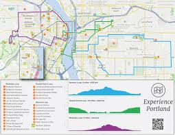 Double Map Custom Event Maps Ride With Gps Help