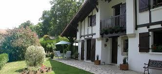 chambres d hotes urrugne chambres d hôtes garcia urrugne au pays basque
