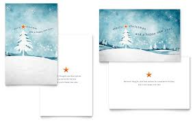 indesign template greeting card landscape greeting cards greeting card templates indesign