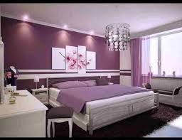 10x10 bedroom queen bed farnichar for amazing wall painting