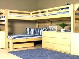 lit mezzanine avec bureau intégré lit mezzanine bureau fly lit mezzanine fly lit mezzanine avec bureau