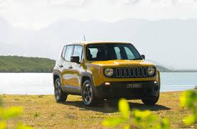 anvil jeep renegade sport review jeep bu renegade 2015 on australia