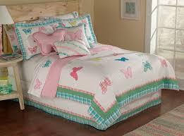Girls Patchwork Bedding by 14 Best Kids Comforters Images On Pinterest Bedroom Ideas