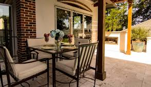 Outdoor Furniture Frisco Tx by 100 Patio Furniture Frisco Tx Home Design Ideas And Pictures