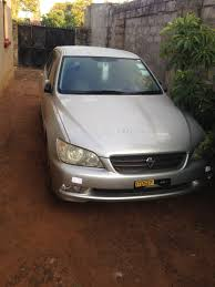 altezza car inside japanese used cars customer reviews and ratings be forward