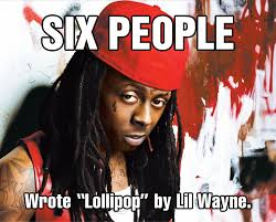 Funny Lil Wayne Memes - why old music is still the best kind of music the meta picture